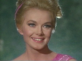 Leslie Parrish - Star Trek: Who Mourns For Adonais